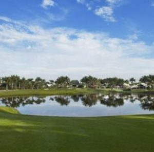 St. Andrews Country Club Homes for Sale